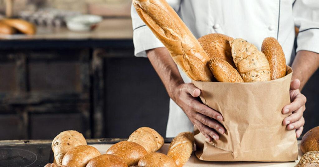 ¿Todo listo para abrir tu panadería? ¡Revisa esto!