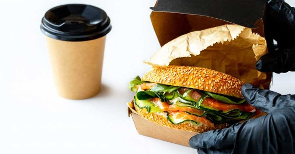 Ideas de desayunos a domicilio que puedes comercializar