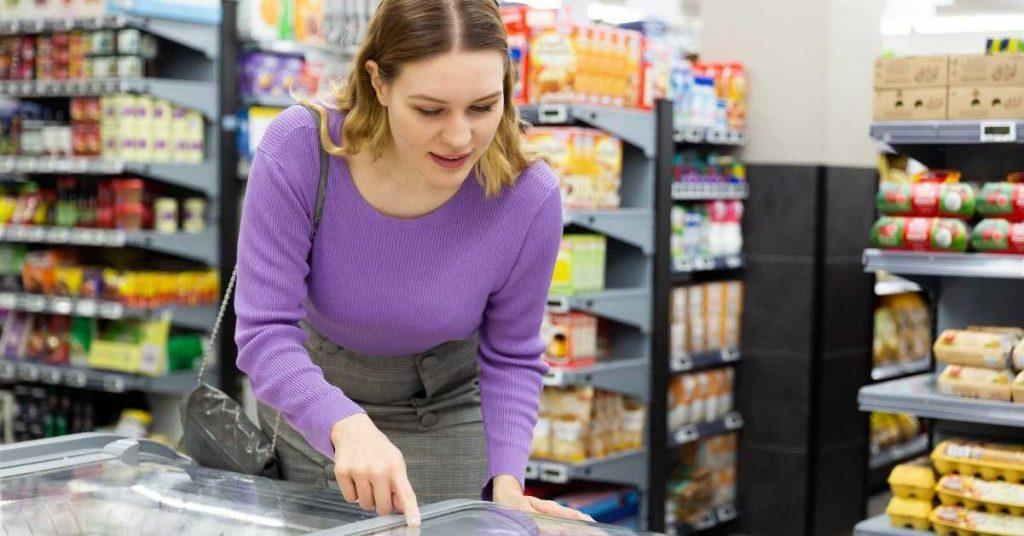 Ideas para presentar tu convenience food en restaurantes