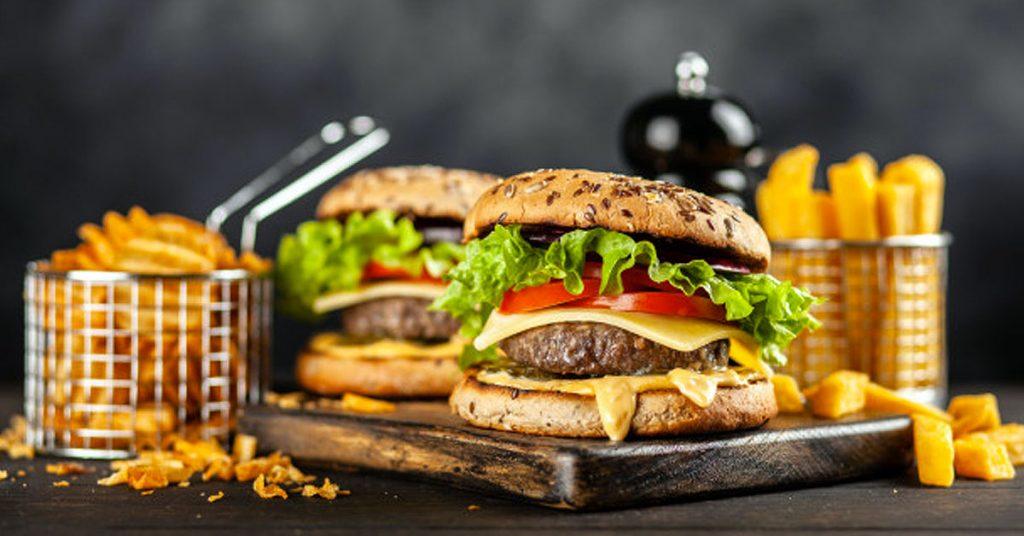Pasos para instalar un negocio de comida rápida autoservicio