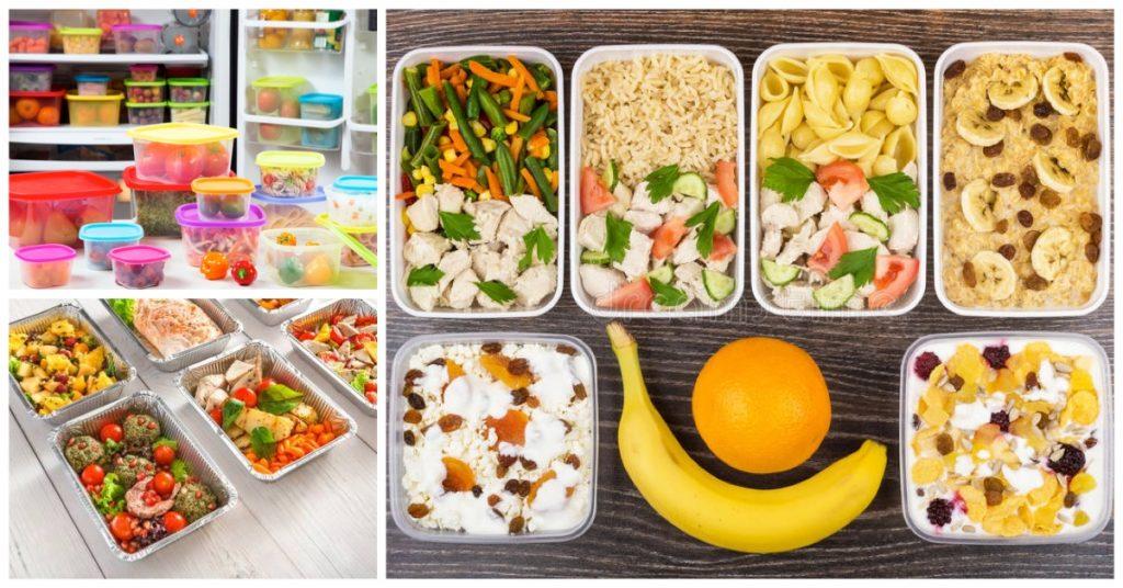 Recomendaciones finales-contador de caloría
