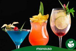 17 délicieuses boissons d'été sans alcool