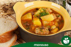 20 recettes faciles pour des plats en cocotte individuels