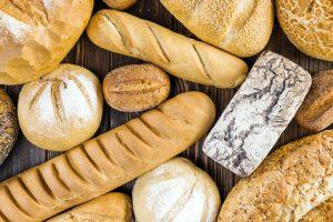 Comment faire du pain maison dans notre restaurant