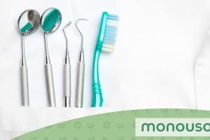 Blouses jetables pour dentistes. Pourquoi sont-elles nécessaires ?