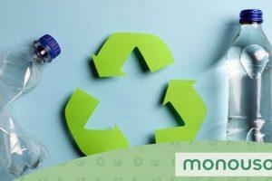 Code recyclage plastique : connaître leurs différences