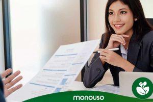 Comment faire un CV pour l'hôtellerie et la restauration