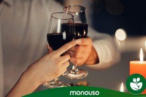 Comment établir une carte des vins en quelques étapes simples