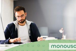 Comment faire la comptabilité d'un restaurant en Excel ?