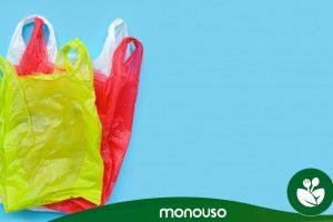 Comment recycler les sacs en plastique : trucs et astuces