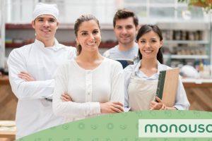 Comment réduire efficacement les frais de personnel dans un restaurant