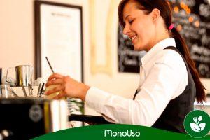 Comment choisir l'uniforme de vos serveurs au restaurant