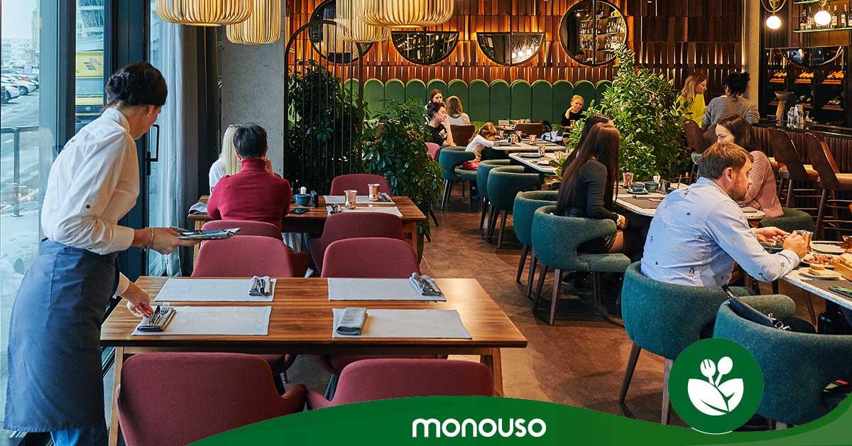 Conoce el revpash y los beneficios de aplicarlo en tu restaurante