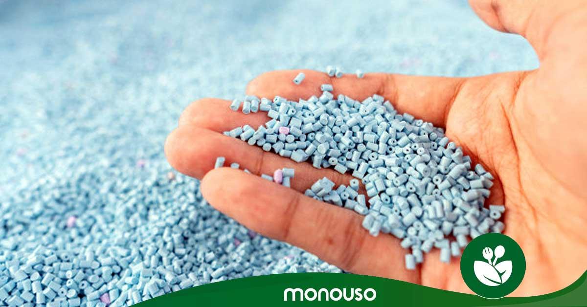Conseils pour une utilisation responsable du plastique