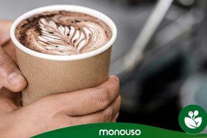 Conseils pour choisir les meilleurs noms de bars cafés