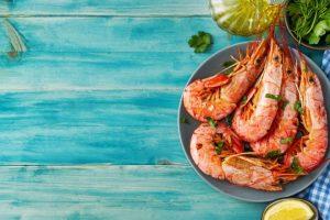 Conservation des fruits de mer : quelques conseils