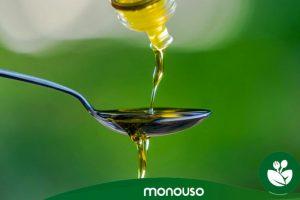 L'huile d'olive fait elle grossir. Mythe ou réalité ?