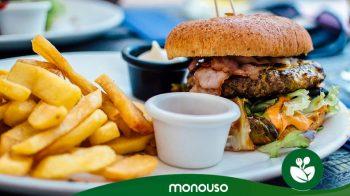 Fast food : une tendance gastronomique croissante