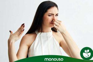 Gel désinfectant pour les mains : pourquoi certains sentent-ils mauvais ?