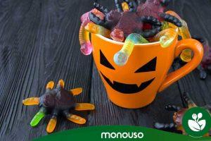 Guide pour réaliser une fête d'Halloween pour enfants