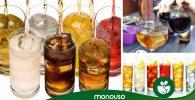 Meilleurs cocktails 2020 – Se démarquer au bar