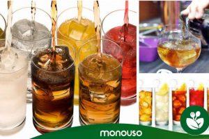 Meilleurs cocktails 2021 – Se démarquer au bar