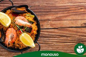 Menu dégustation : conseils pour le mettre en œuvre dans votre restaurant