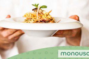 Merchandising gastronomique : comment le mettre en œuvre dans votre restaurant