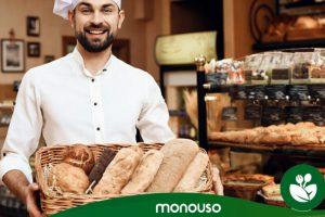 Noms de boulangerie, originaux et droles