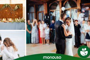 Organisateur de mariage : se marier à l'excellence