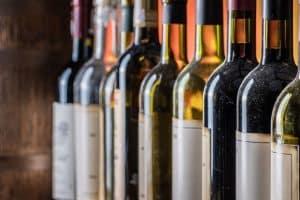 Acheter du vin sur internet, les 13 meilleurs endroits