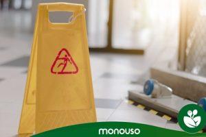 Plan de prévention des risques professionnels dans le secteur de l'hôtellerie et de la restauration