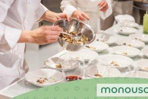 Conseils pour l'organisation d'événements gastronomiques