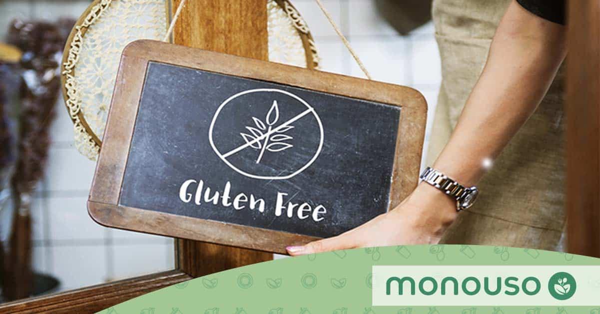 Restaurantes-gluten-free