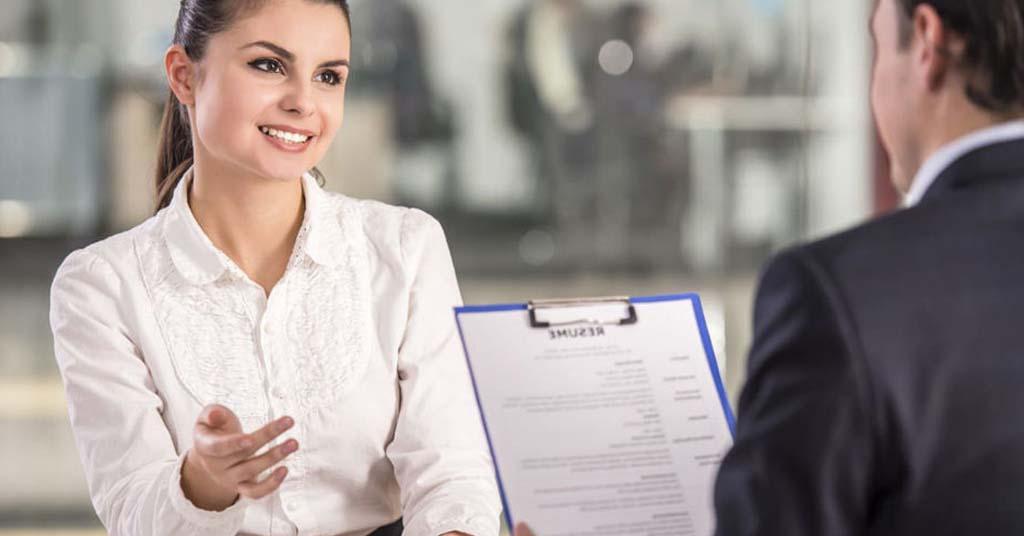 Servicio-al-cliente-externo