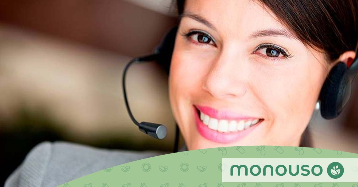 Servicio-al-cliente-interno-y-externo