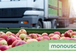 Traçabilité alimentaire. Pourquoi la connaître ?