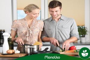 Conseils de cuisine pour les débutants