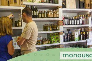 Café boutique, comment dorloter vos clients avec le meilleur produit