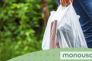 Comment choisir le bon sac plastique
