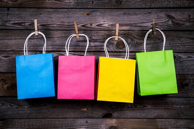bolsas-de-papel-alternativas