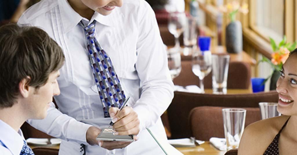 cliente-interno-en-un-restaurante