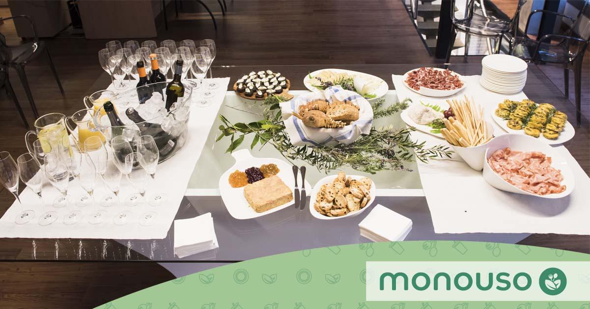 como-decorar-una-mesa-buffet