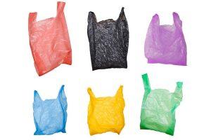 Comment recycler les sacs en plastique à usage domestique