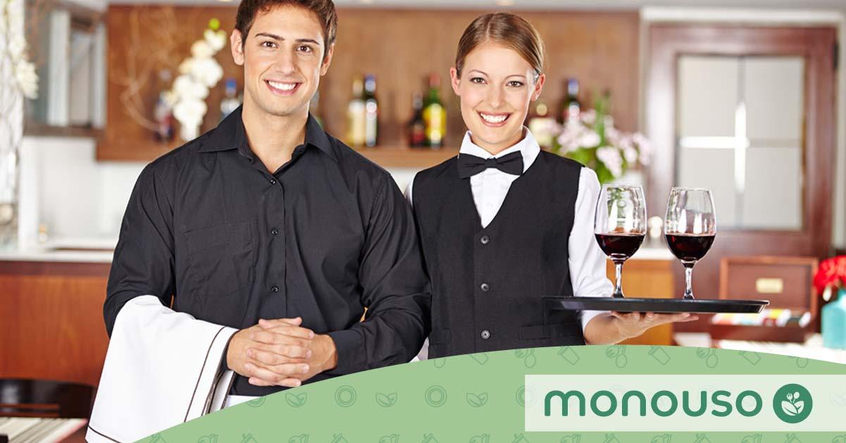 como-ser-consultor-restaurante