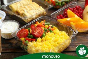 Comment créer une entreprise de livraison de petits déjeuners