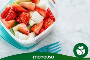 Petits déjeuners scolaires sains : comment les consommer en toute sécurité