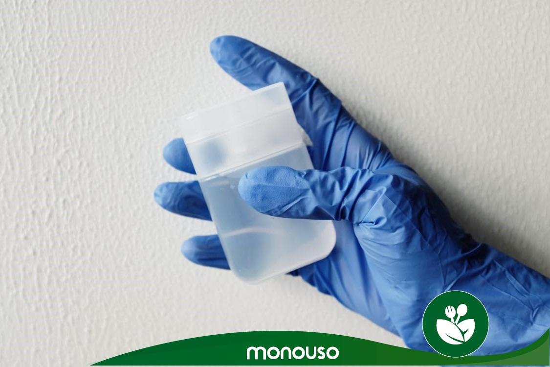 Gants nitrile jetables pour laboratoire : pourquoi sont-ils les meilleurs ?