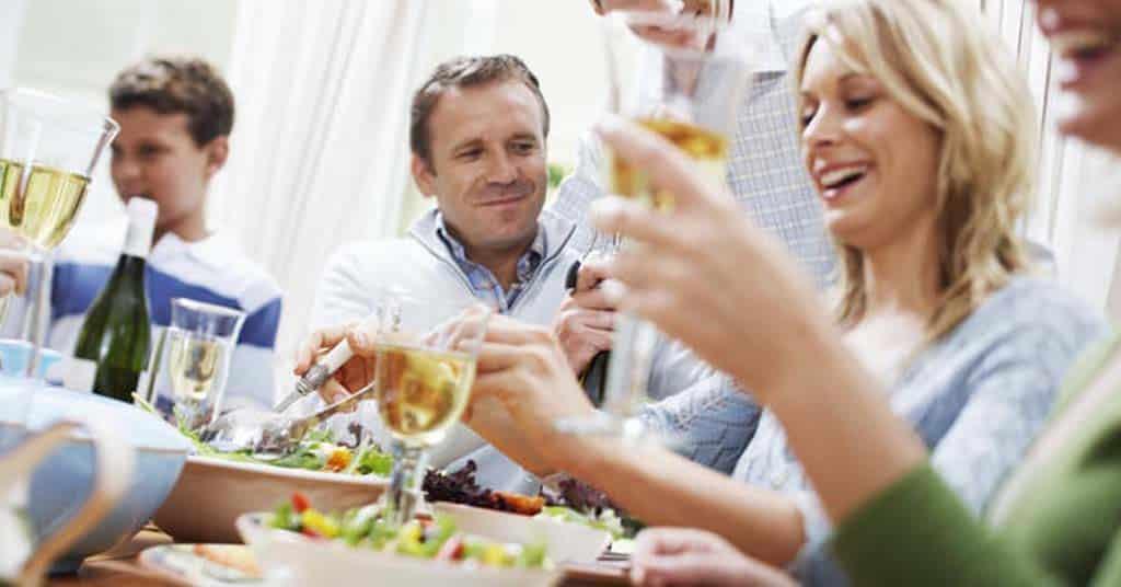 hacer-un-catering-casero