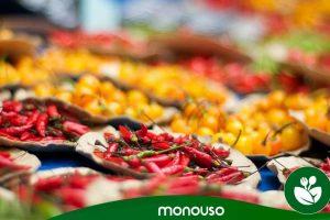 Sécurité alimentaire et sûreté alimentaire : est-ce la même chose ?